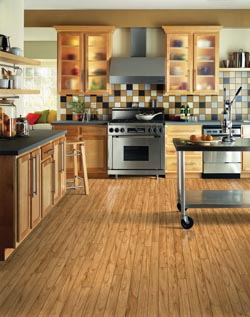 Laminate Flooring in Torrance, CA