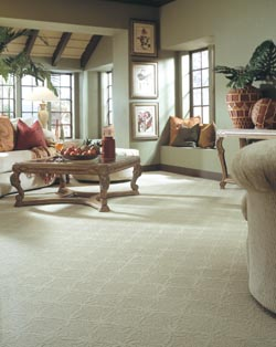 Carpet Flooring in Torrance